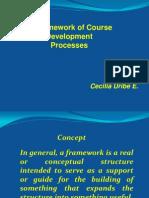 Presentación1.ceciliapptx.pptx