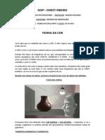 TEORIA DA COR - parte 1.pdf
