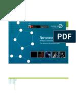 nanotecnologia_de_agua_y_saneamiento_peru_memorias_del_seminario_y_taller.pdf