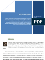 Practica 3.1-balonmano_demostracion.docx