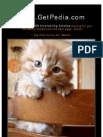 pdf Mathematics for Scientists - Applied Math