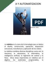 ROBOTICA Y AUTOMATIZACION.pptx