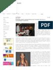 povos e comunidades tradicionais SECRETARIA DE ESTADO DA CULTURA.pdf
