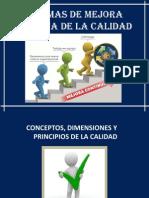 GC_02_SISTEMAS DE MEJORA CONTINUA DE LA CALIDAD.pdf