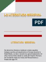 literatura medieval.pptx