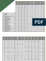TABLAS DE ALIMENTOS.docx