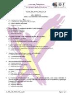 VS_T01_JUR_TEST1_WEB_LG_S3.pdf