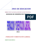 Materia de FOL.doc