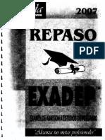 Repaso Almeida EXADEP.pdf
