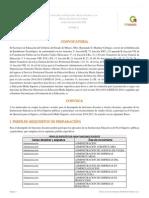BACH_TEC.pdf