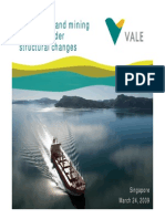 090324DEFB_Asia_Mining_Congress_2009.pdf