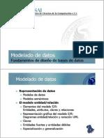 ModeladoBase de datos.pdf