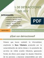 DIAPOSITIVAS_Sistema de detracciones.pdf