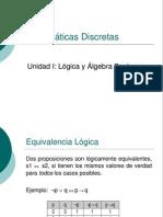 MDI2.pdf