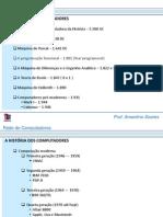 Aula Rede Comp 01.pptx