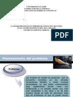 diapositivas-mariangel-penal