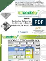 5.1.- Invitado Internacional Empresa Costa Rica.ppt