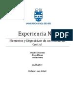 trabajo de control nosotros control1.pdf