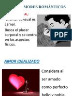 TEMA DEL AMOR ROMÁNTICO.pptx