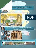 PDC-MP-SAN-ROMAN-2011-2021 (1).pdf