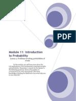 module 11 document