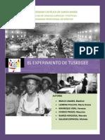 El experimento Tuskegee.docx