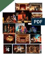 danza y teatro.docx