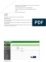 Manual de configuración del router TP-LINK.pdf