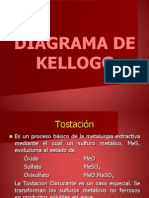 48908876-08-Kellogg