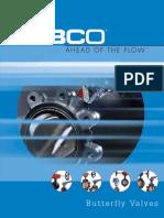 BFVCatalog.pdf