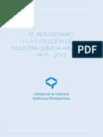 Cronología 200 años de la industria química Argentina.pdf