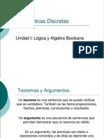 MDI3.pdf