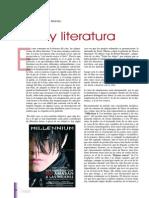 30_cine.pdf