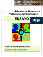 ENSAYO DE EVALUACION.docx
