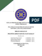 (366849993) PKM (1).docx