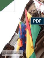 plan_estrategico_institucional_ministerio publico.pdf