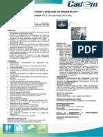 Descripción-y-Análisis-de-Pruebas-PVT.pdf