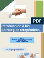 Estrategias terapéuticas 1.pdf