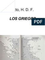 Kitto - Los Griegos.pdf