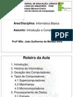 1a. Aula de Informática.ppt