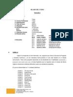 ENGLISH 3.2  SYLLABUS.docx