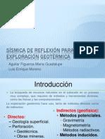 Sismica_Reflexion_GT [Autoguardado].pptx
