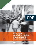 aab66326.pdf