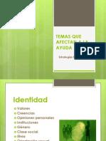 ESTRATEGIAS TERAPÉUTICAS 4.pdf