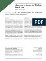 werdnig- hoffmann artigo- atuação da fisioterapia.pdf