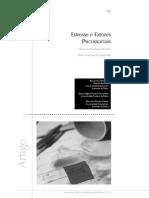 stress no trabalho.pdf