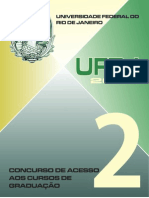 ufrj-rj-2009-0-prova-completa-c-gabarito-2a-etapa.pdf