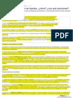 articulo reposicion de liquidos.pdf