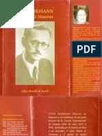 Otto Niemann, maestro de maestros.pdf