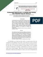 Infidelidad desde una perspectiva de vínculo.pdf
